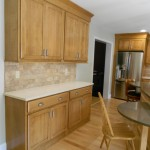 whitegate contracting kitchen remodel