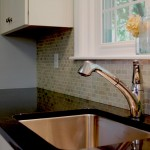 whitegate contracting sink detail