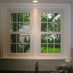 whitegate contracting energy efficient window
