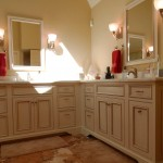 whitegate contracting bathroom