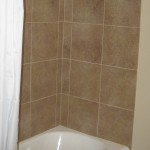 whitegate contracting bathroom tile