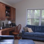 whitegate contracting livingroom addition