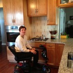 whitegate contracting accessible kitchen